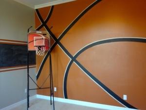 basketballroom
