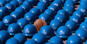 UN basketball_ball