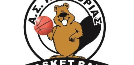 kastoria-logo