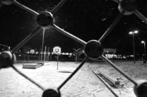 winter-basketball