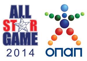 all-star-2014