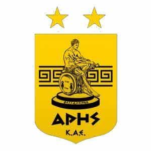 arisbc_logo