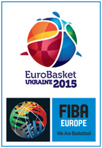 eurobasket-oukrania