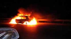 car_on-fire