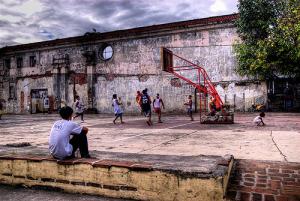 court_basketball