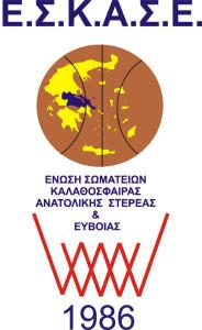 eskase_logo