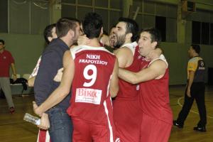 nikh_amarousiou-apostolopoulos