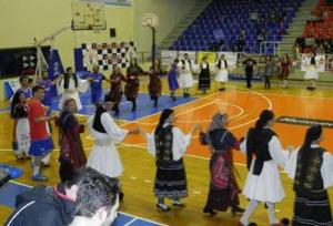 promitheas_kivotos-agapis-4
