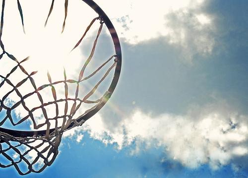 sun_basketball