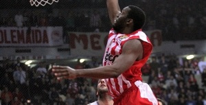 dunston-olympiacos-real_3rd_game_playoff