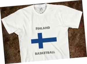 finland-basketball