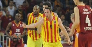 huertas-celebrates_galatasarai-barcelona