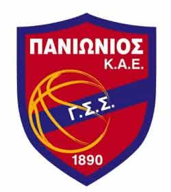 panionios_kae_sima
