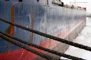 ship_rope