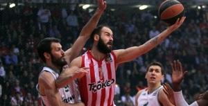 vassilis_spanoulis-olympiacos-pao_euroleague