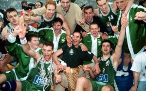 20-4-2000-Maccabi-T.A.-Panathinaikos-67-73-Thessaloniki