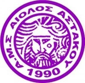 aiolos_astakou_logo