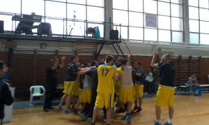 aiolos_astakoy_celebration_sportsioannina