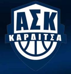 as_karditsa_logo