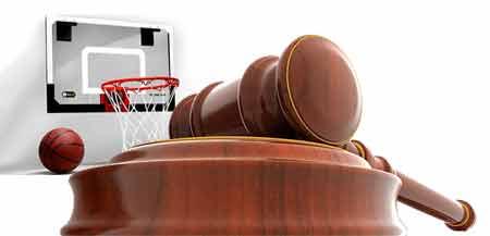auction_basketball