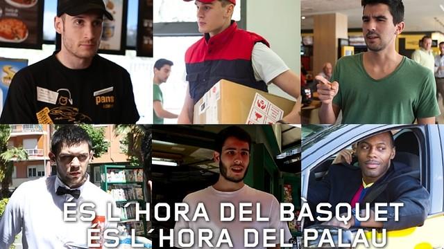 barcelona-pap