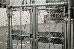 basketball_court_locked
