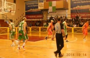 deilino_akadimia_3rd game