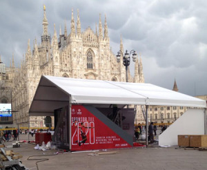 piazza_1
