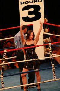 round3_boxing