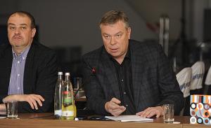 volkov_Ukraine Basketball Federation