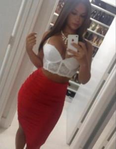 Daniela Rajic-5