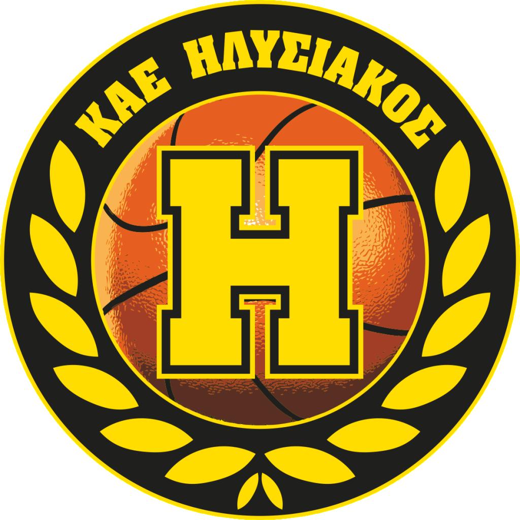 Hlysiakos_ilisiakos-logo