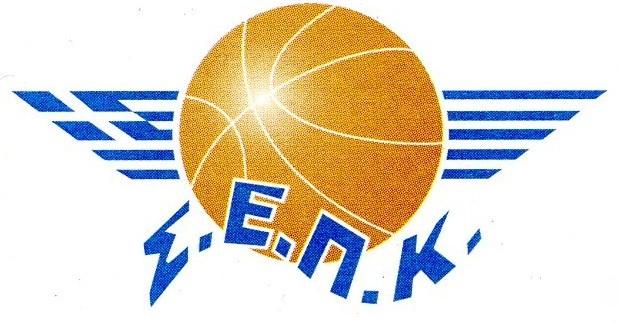 Επιστολή του ΣΕΠΚ στην ΕΟΚ για επανέναρξη των αθλητικών δραστηριοτήτων…