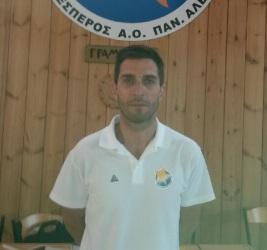 karabelias_esperos-aopa