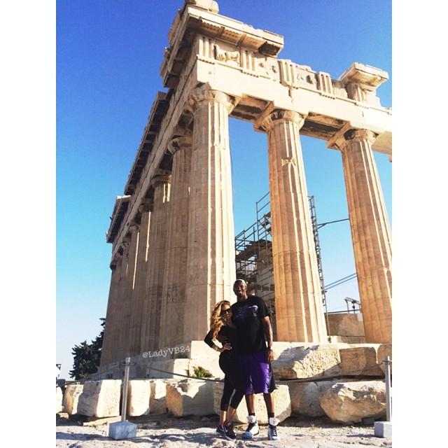 kobi_twitter_acropolis