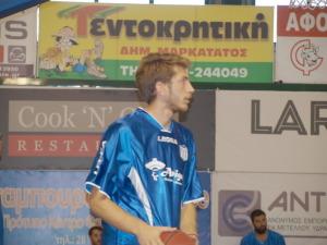 Vavatsikos_Giannis