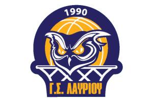 lavrio_logo_basketball_new