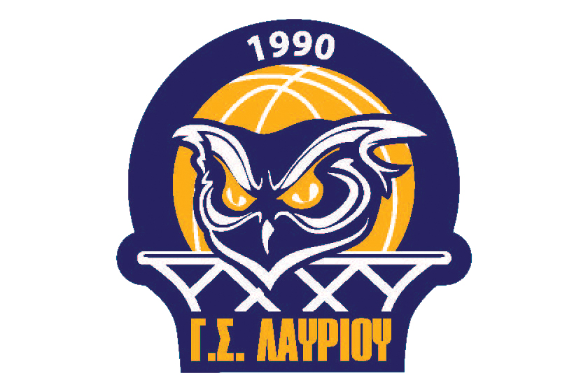 lavrio_logo_basketball_new
