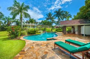 0916_FL-kareem-abdul-jabber-house-hawaii-cabana
