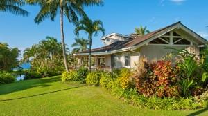 0916_FL-kareem-abdul-jabber-house-hawaii_2000x1125-1940x1091