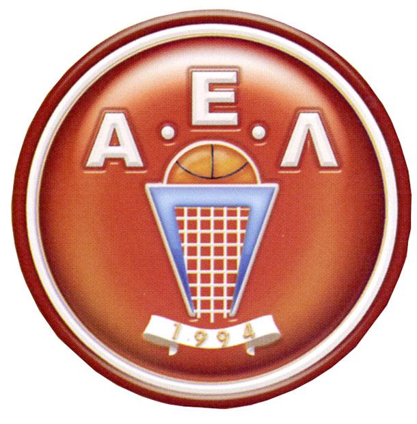 ael_logo_livadeia
