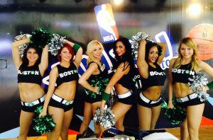 boston-celtics-dancers