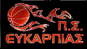 eukarpia-logo
