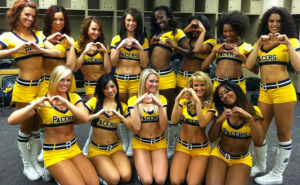 indiana-pacemates