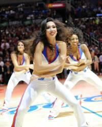 los-angeles-clippers-spirit-dance-team