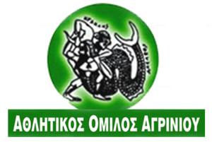 agrinio_logo