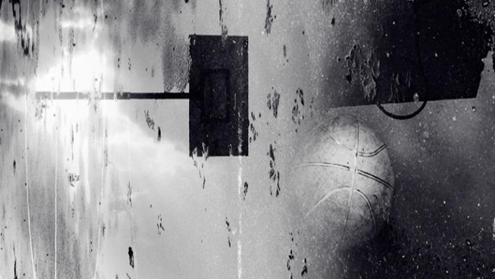 basketball_rain