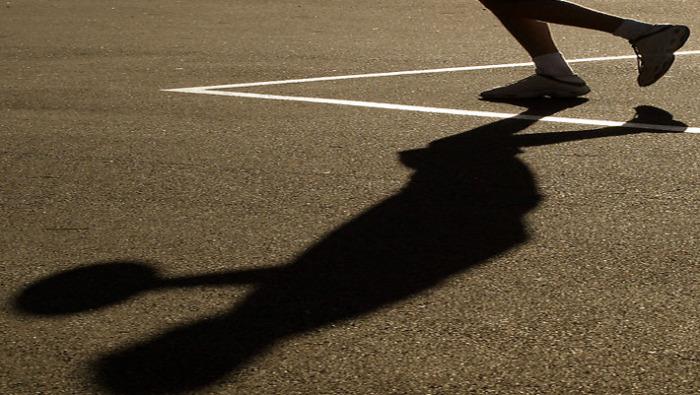 basketball_shadow1