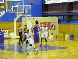 hrodotos-sporting