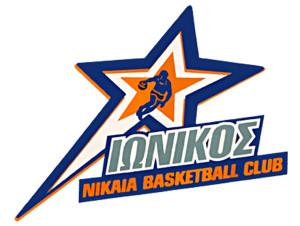 ionikos_nikaias_logo_big